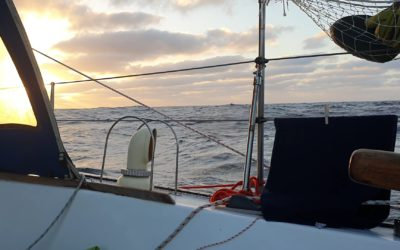 Atlantik I
